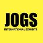 JOGS Tucson Gem & Jewelry Show, Tucson