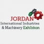 Jordan International Industries & Machinery Exhibition