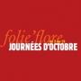 Journées d'Octobre, Mulhouse