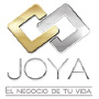 JOYA, Mexico City
