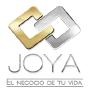 JOYA, Guadalajara