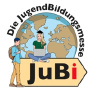 Jubi, Munich