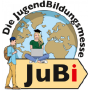 Jubi, Osnabrueck