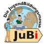 Jubi, Düsseldorf