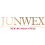 JUNWEX New Russian Style, Moscow