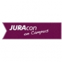 JURAcon on Campus, Trier