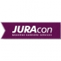 JURAcon Cologne