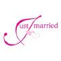 Just Married, Nuremberg