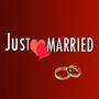 Just Married, Neudrossenfeld