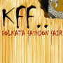 KFF Kolkata Fashion Fair