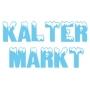 Kalter Markt, Ellwangen
