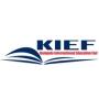 KIEF Kampala International Education Fair