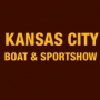 Kansas City Boat & Sportshow