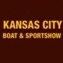 Kansas City Boat & Sportshow, Kansas City