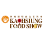 Kaohsiung Int'l Food Show, Kaohsiung