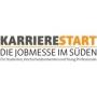 KarriereStart, Ravensburg