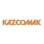 Kazcomak, Almaty