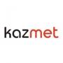 KazMet, Almaty