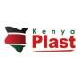 Kenya Plast, Nairobi