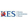 KES Korea Electronics Show, Goyang