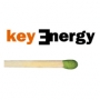 Key Energy Rimini