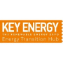 Key Energy, Rimini