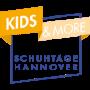 Kids + more Schuhtage, Langenhagen