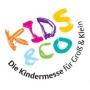 Kids & Co, Ludwigsburg