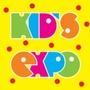 Kids Expo, Chişinău