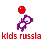 Kids Russia, Moscow