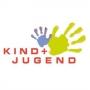 Kind + Jugend, Cologne