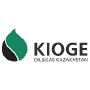 Kioge, Nur-Sultan