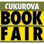 Çukurova Book Fair, Adana