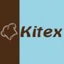 Kitex, Tel Aviv