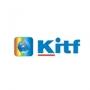 Kitf, Almaty