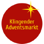 Advent market, Jüterbog