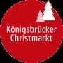 Christmas market, Königsbrück