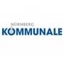 Kommunale, Nuremberg