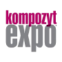 Kompozyt Expo, Kraków