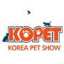 Kopet Korea Pet Show, Seoul
