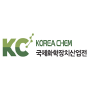 Korea Chem, Goyang
