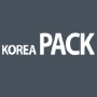 Korea Pack, Goyang