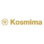 Kosmima, Thessaloniki