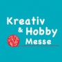 Kreativ & Hobby Messe, Wolfsburg