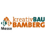 kreativBAU, Bamberg