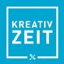 KreativZeit, Bremen