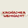Christmas market, Kronach