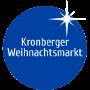 Christmas market, Kronberg im Taunus