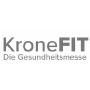 KroneFIT – Die Gesundheitsmesse, Vienna
