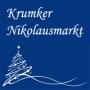 Christmas market, Osterburg